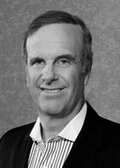 CEO – JONATHAN ROBERT ADLER