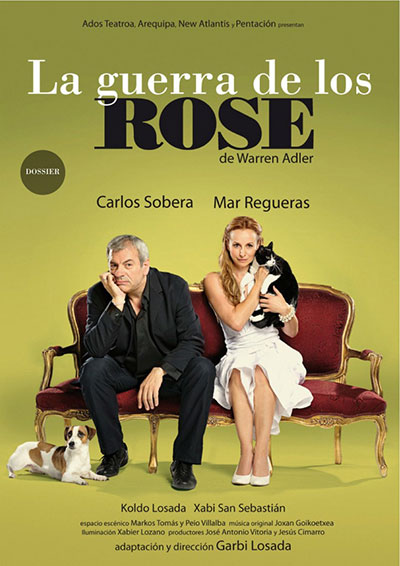 New-War-of-the-Roses-International-picture