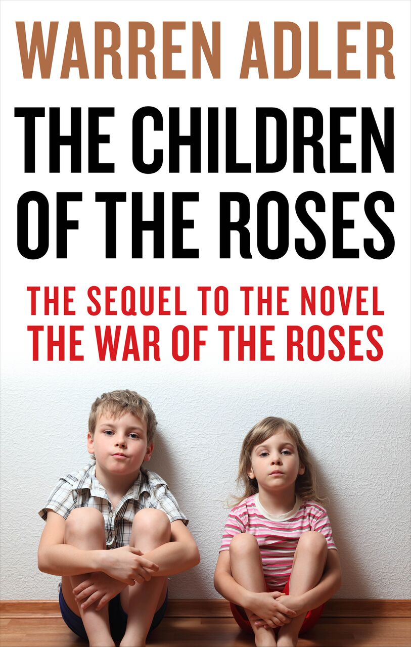 war of the roses book pdf