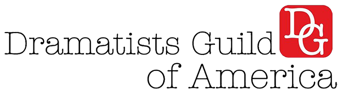 logo plays