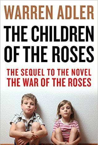 the children of the roses cover