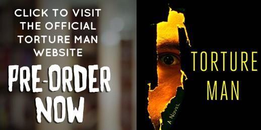 Terrorism suspense thriller by Warren Adler