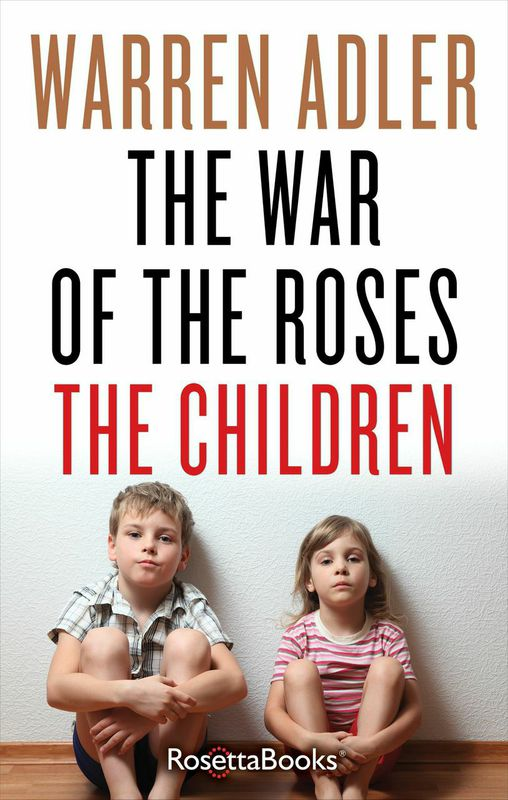 The War of the Roses: The Children