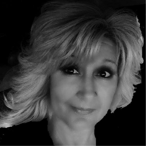 Jeannie Palmer Writers of the World Why I Write Warren Adler