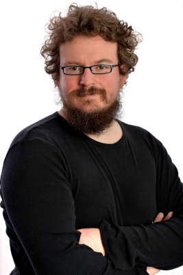 Dan Holloway writers of the world warren adler