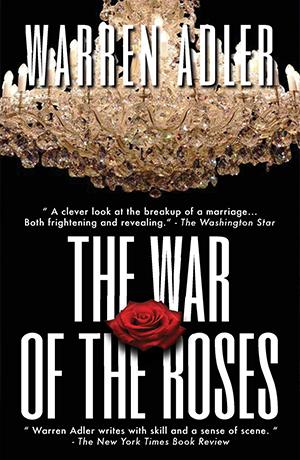 the-war-of-the-roses-cover