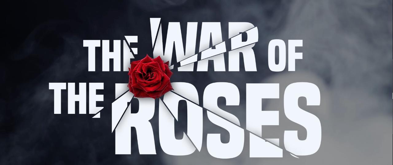 famous-divorce-the-war-of-the-roses-warren-adler