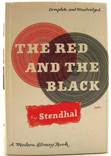 the-red-and-the-black - Study in black and red - Philippine Photo Gallery
