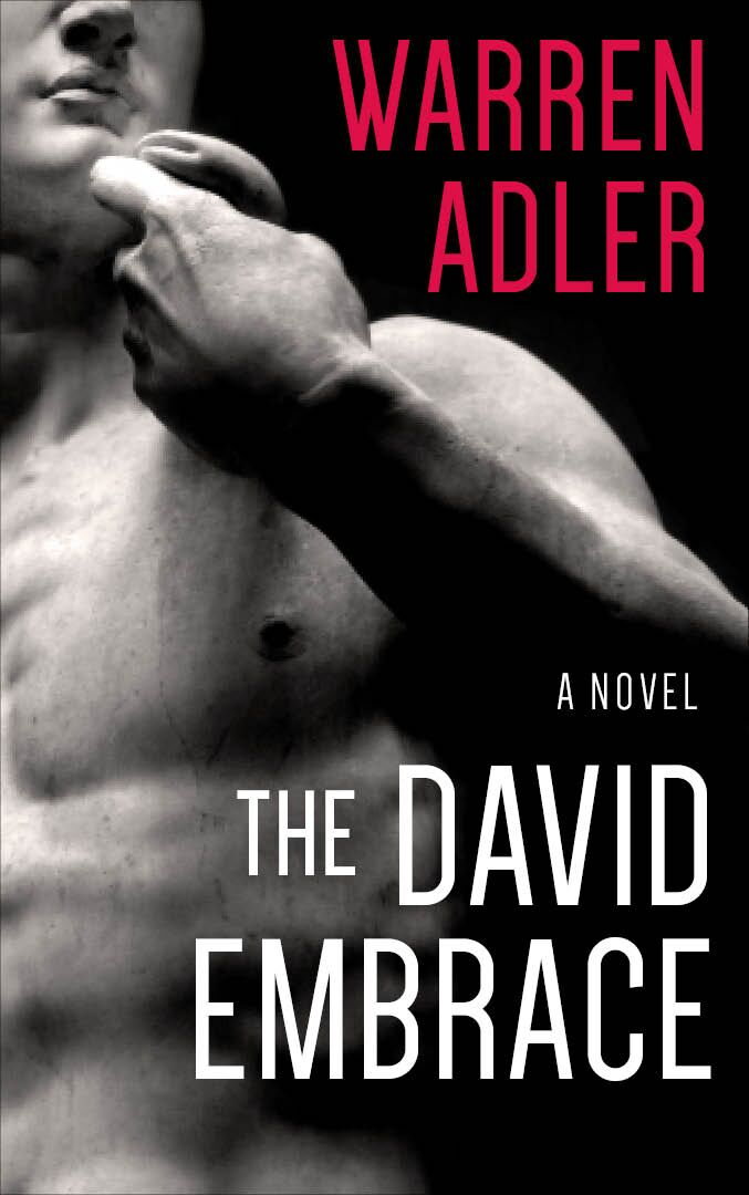 The David Embrace