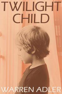 twilight child warren adle