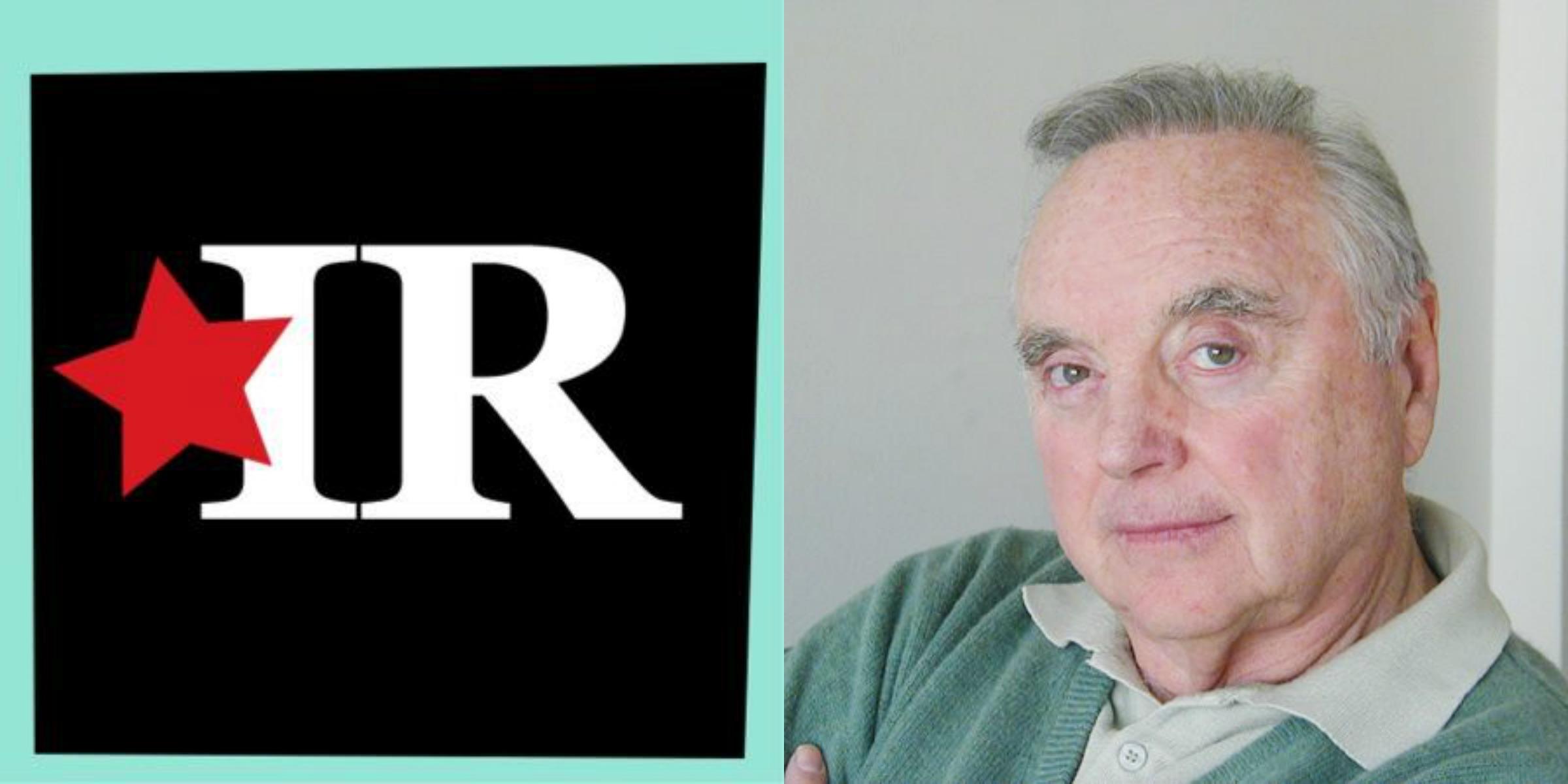 indie reader and warren adler