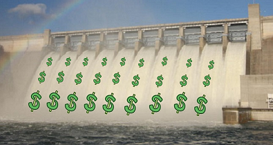 floodgates-with-dollar-signs-small