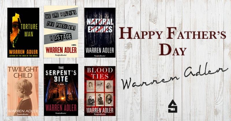fathers-day-warren-adler