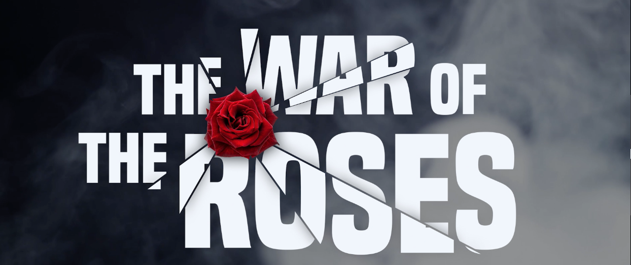 famous-divorce-the-war-of-the-roses-warren-adler