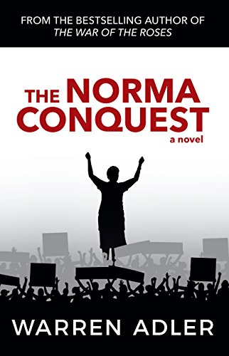 The Norma Conquest